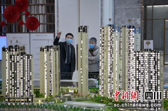 http://www.weixinrensheng.com/shenghuojia/1577881.html