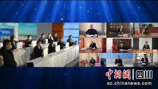 http://www.nowees.com/jiankang/1956410.html