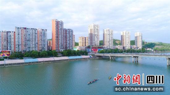 简阳gdp_简阳:全方位绿色变革让生态愈发亮丽