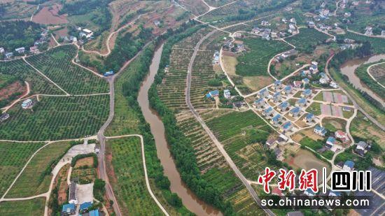 http://www.ncchanghong.com/qichexiaofei/24256.html