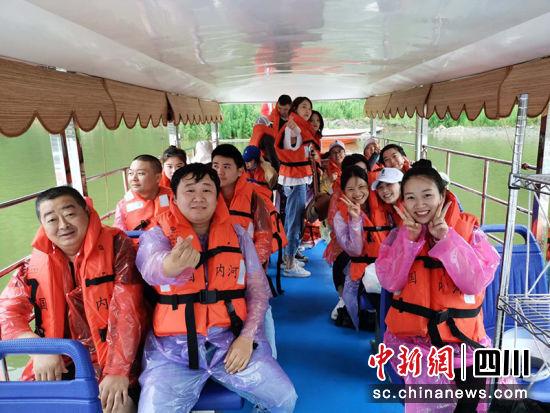 http://www.weixinrensheng.com/lvyou/2396199.html