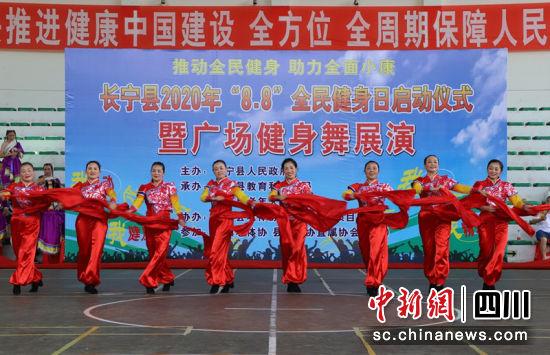 http://www.chnbk.com/youxiyule/15168.html