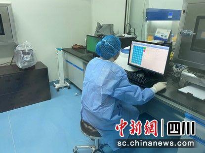 100万以下人口核酸检测_核酸检测图片