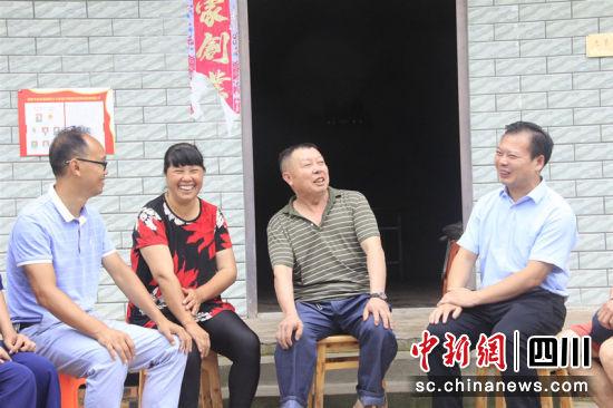 安岳县人口_安岳是四川第一人口大县,仁寿是四川第一常住人口大县四川人口小