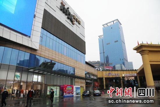 泸州gdp_泸州江阳一季度GDP晒出成绩单:增速泸州市第一