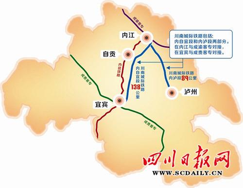 2月25日,四川南充营山县星火镇五大队一队的乡村公路上一辆客车因 -
