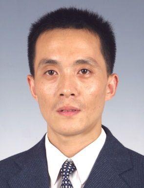 成都市统计局总统计师刘忠