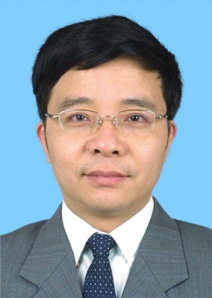 成都市司法局副局长傅泽涛