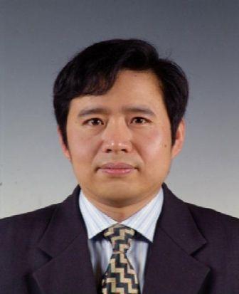 成都市旅游局副局长陈世安